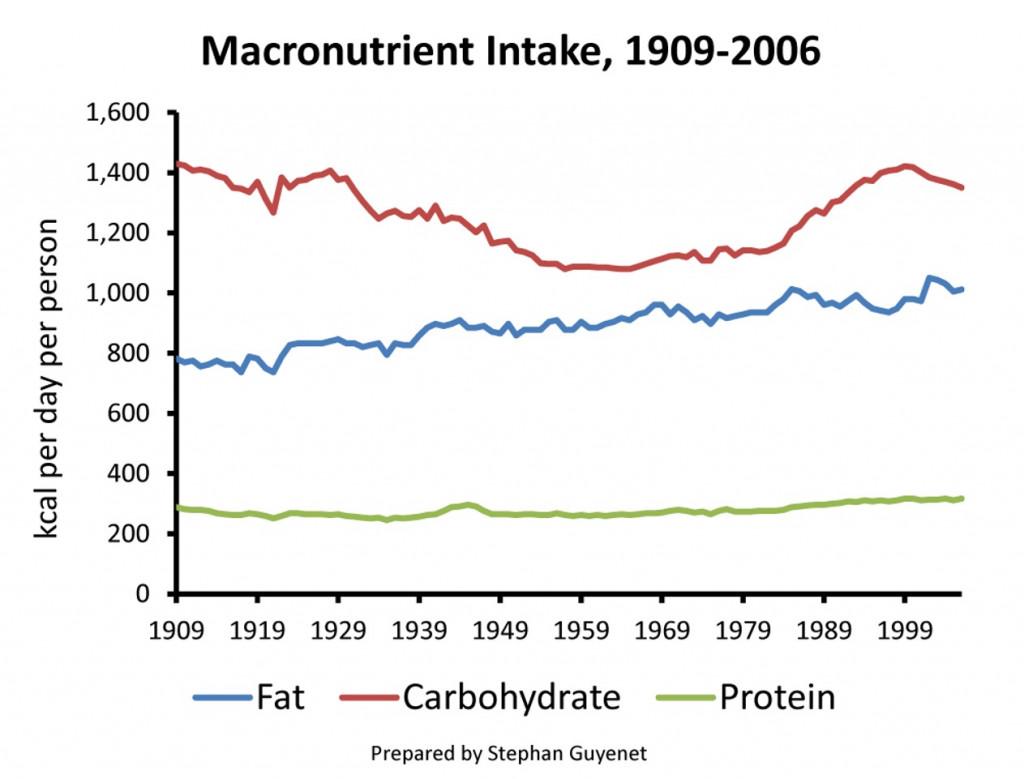 Makroživiny